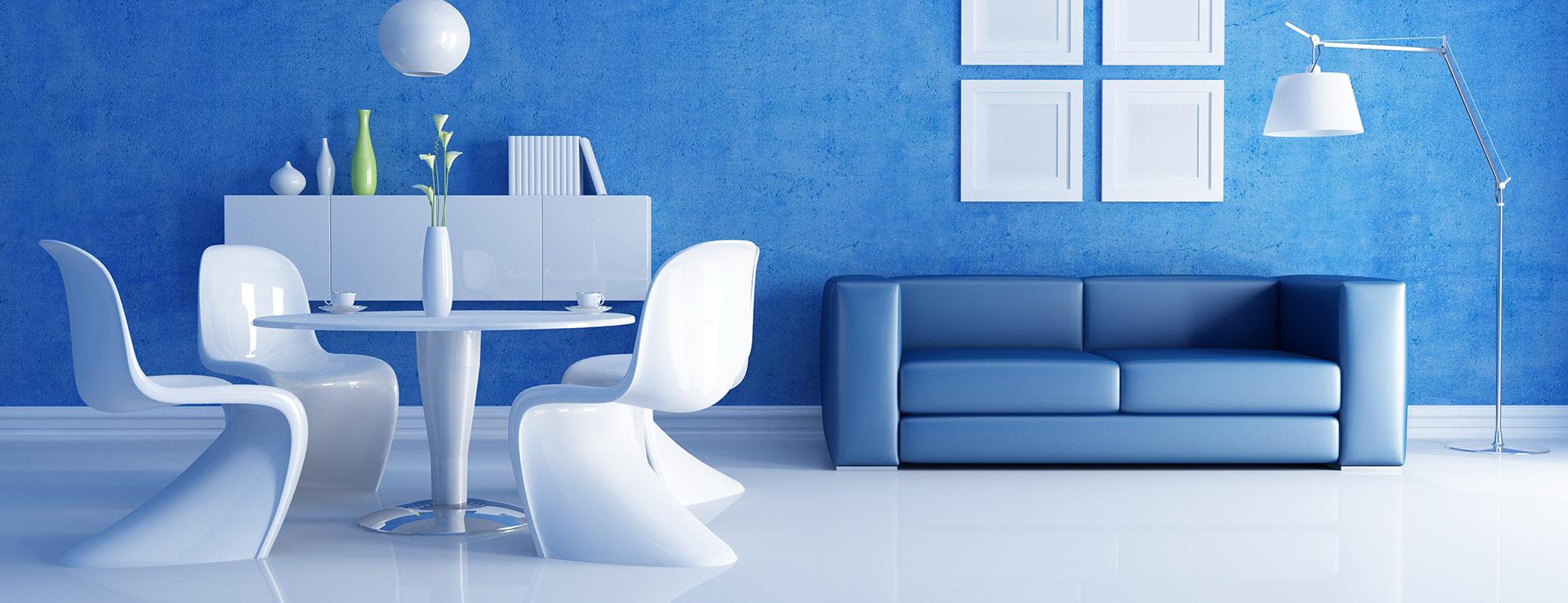 63852508 furniture wallpapers