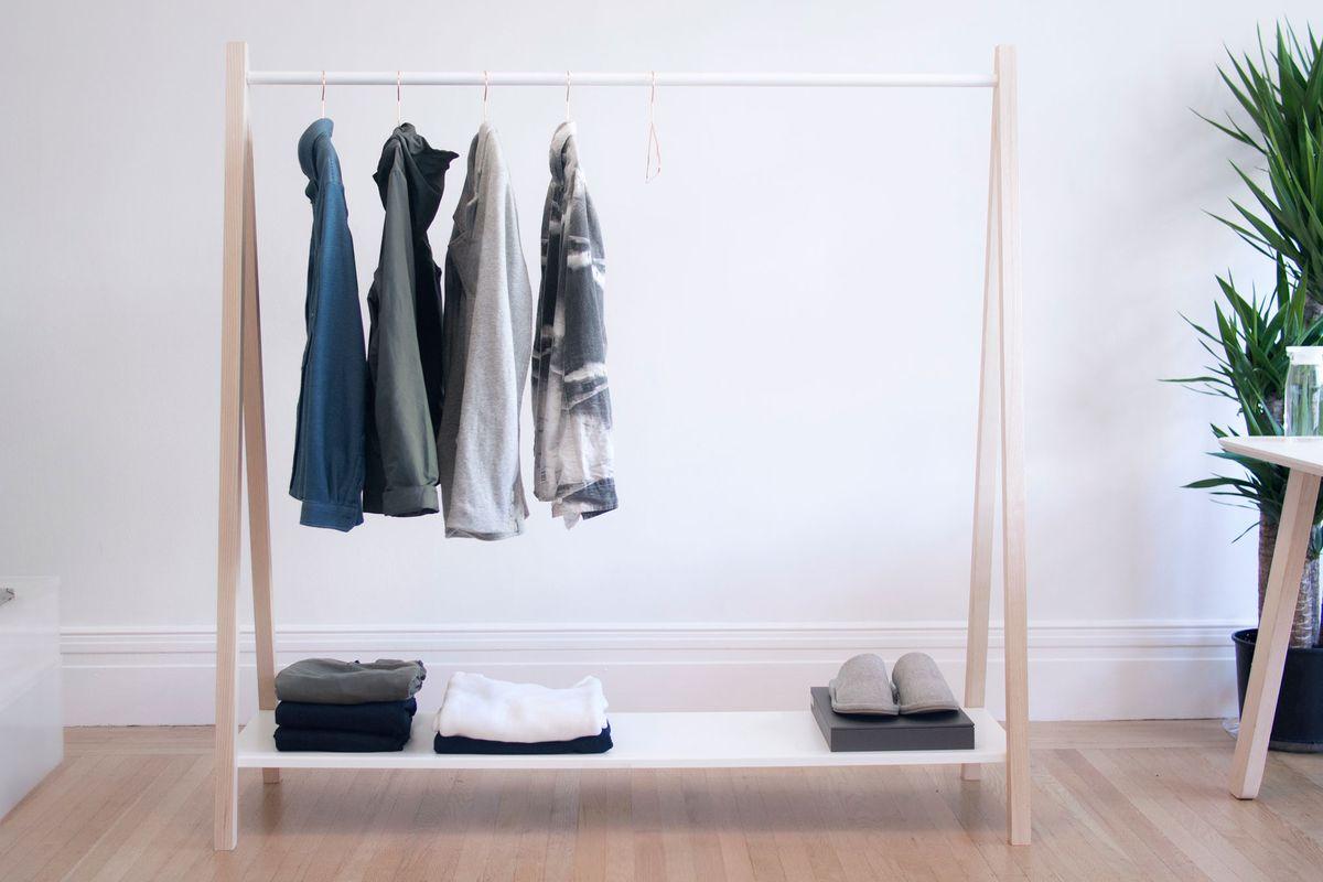 flat pack furniture martin gschwandtl out of necessity 4.1491572150