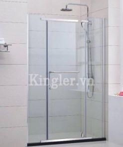 VTK kingler 3 tam 510x751 1