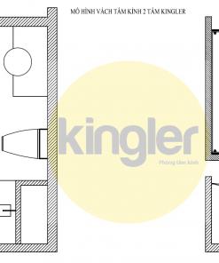 kingler 2 tấm 1