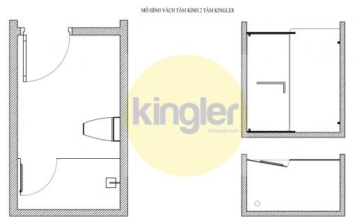 kingler 2 tam rộng 1